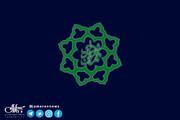 شما نظر دهید/ شهردار آینده تهران چه اولویتهایی باید داشته باشد؟
