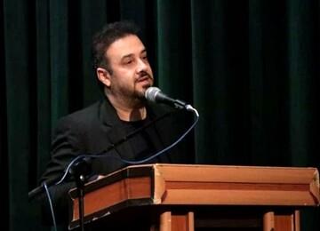 محمد یاقوتپور: مستقل شدن، پول میخواهد