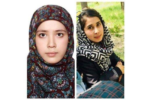 پیام بنیاد فارابی برای جانباختن دو عضو «افغان فیلم» در یک حادثه تروریستی