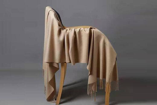 خرید شال و روسری از پارند