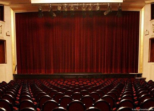 ایرادات «مستقلشدن» برای انجمن هنرهای نمایشی استانها