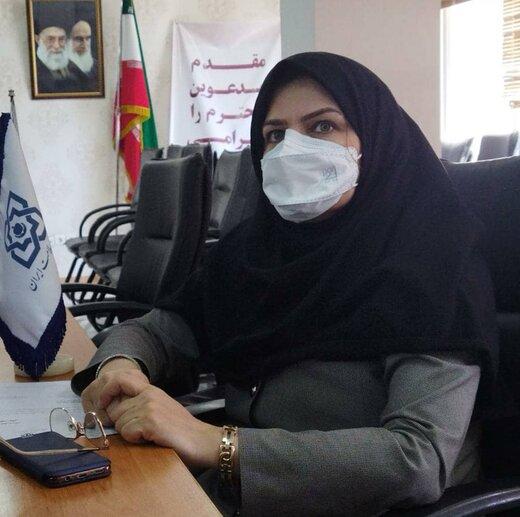 متوقف شدن دفترچه های بیمه سلامت در صندوق های کارکنان دولت و سایر اقشار از اول تیرماه