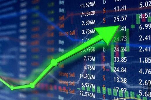بشنوید | بازار بورس همچنان روند مثبت دارد