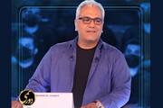 آزمون ویکیپدیا با مهران مدیری! / چرا پرسشهای سخت «دورهمی» مناسب مسابقه تلویزیونی نیست؟