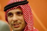 ولیعهد سابق اردن با چه نقشهای با عربستان زد و بند کرد؟