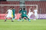 تعبیر زیبای AFC از صعود ایران به دور بعد جام جهانی