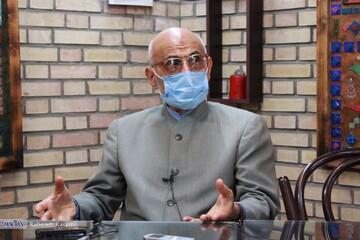 میرسلیم:سهم خواهان از کابینه رئیسی بوی کباب به مشام شان خورده است