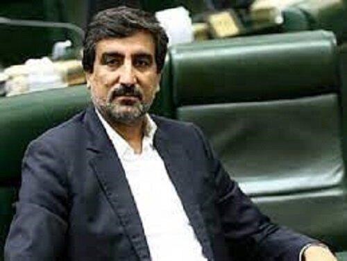 دعوت سید شریف حسینی از مردم خوزستان برای شرکت در انتخابات ۲۸ خرداد