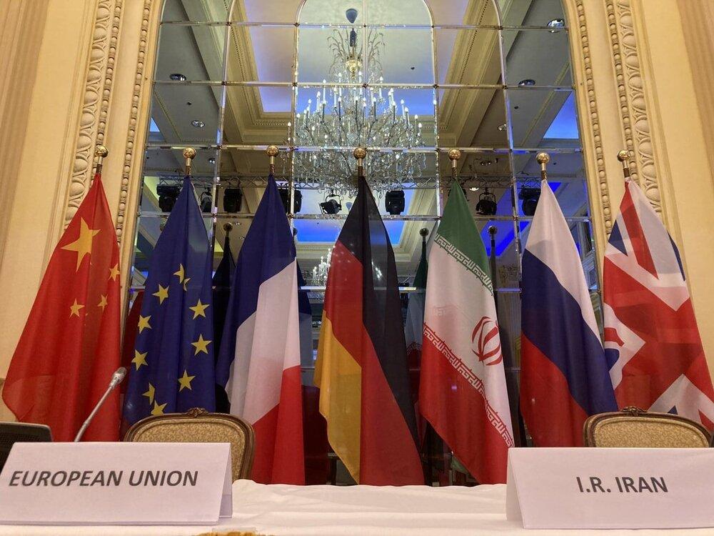 والاستریتژورنال: نشست بعدی کمیسیون برجام اواسط تیر برگزار میشود