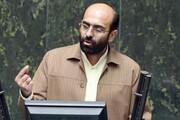 هشدار نماینده مجلس در خصوص شبکه جاسوسی در وزارت نفت