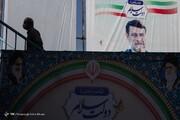 امنیت انتخابات با حضور ۶۰۰ هزار نیروی پلیس تامین میشود