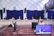 روزنامه اطلاعات: کارنامه توانمندیهای دولت روحانی، بزودی روشن خواهد شد
