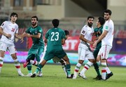 توضیح AFC درباره برگزاری انتخابی جام جهانی ۲۰۲۲