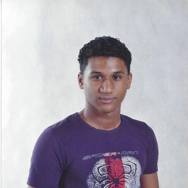 ریاض یک نوجوان شیعه را اعدام کرد؛جسد او سربهنیست شد/عکس
