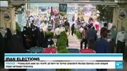 روایت فرانس۲۴ از اهمیت رأی ایرانیان بر سرنوشت مذاکرات وین و تحریمها