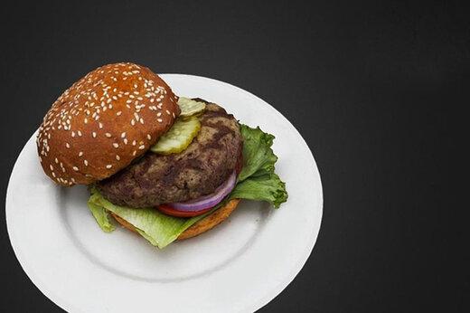 ببینید   نوآوریهای جدید  تکنولوژی؛ مشاهده منوی واقعی غذاها با واقعیت افزوده