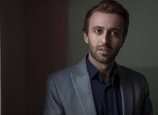 حسام محمودی: چرا تلویزیون اینقدر مسابقه میسازد؟