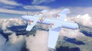 پایگاه هوایی سعودیها هدف حمله انصارالله قرار گرفت