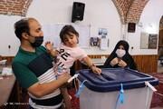 ابطال انتخابات شوراهای ۶ شهر تهران به خاطر خرید و فروش آرا