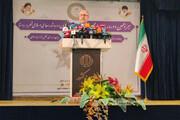 عناصر فریب خورده در تور اطلاعاتی ایران /خنثی سازی تهدیدهای تروریستی علیه انتخابات