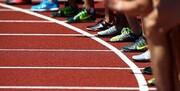بام ایران، خط شروع رقابت دو و میدانی کاران کشور برای رسیدن به مسابقات جهانی