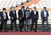 تخلف و بیتوجهی عجیب فدراسیون فوتبال به اساسنامه