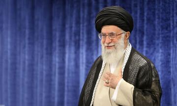 پیام مهم رهبر انقلاب به مردم: پیروز بزرگ انتخابات، ملت ایران است