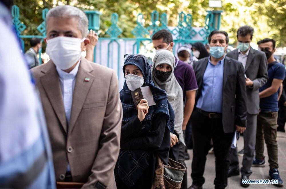 رسانههای جهان درباره انتخابات ایران چه نوشتتند و چگونه گزارش دادند؟