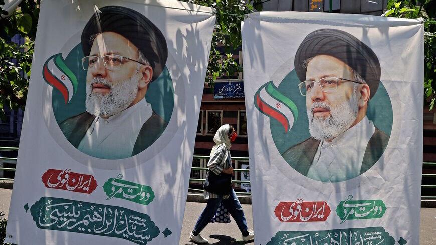 گزارش فارین پالیسی از مدیران دولت سیزدهم / مردانِ دولت رئیسی از «هاروارد ایران» میآیند