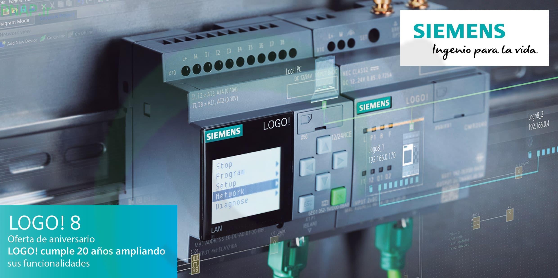 آشنایی با محصولات اتوماسیون صنعتی آزند کنترل