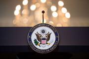 واکنش آمریکا به پیروزی ابراهیم رئیسی/مذاکرات ادامه دارد
