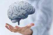 کرونا بخشی از تمرکز مغز را از کار میاندازد
