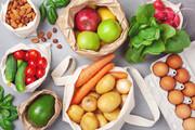 ببینید | سمیترین مواد غذایی که هر روز مصرف میکنید
