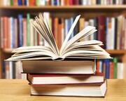 خرید ۵هزار نسخه کتاب در  طرح بهارانه از کتابفروشیهای قزوین