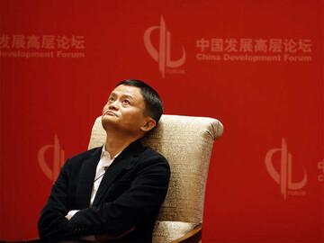 ثروت ١٠ میلیاردر چینی دوبرابر شد/ میلیاردرهای چین چقدر ثروت دارند؟