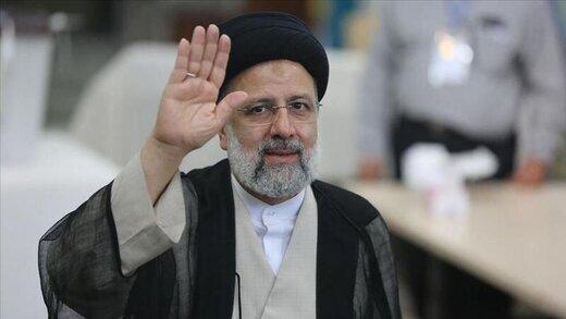 بازتاب انتخابات ایران در رسانههای مختلف دنیا