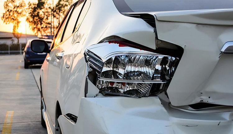 تنوع پوششها برای بیمه بدنه خودرو