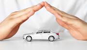 کاملترین راهنمای خرید بیمه بدنه خودرو (فصل تابستان۱۴۰۰)