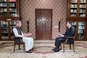 سوالی که وزیر خارجه پاکستان جواب نمیدهد!