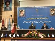 دادستان ارومیه: پرونده شهردار ارومیه، ۲۵ جلد است