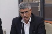 انتخابات در البرز بدون هیچگونه بینظمی برگزار شد