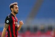 انتقال جنجالی در فوتبال ایتالیا بین اینتر و میلان
