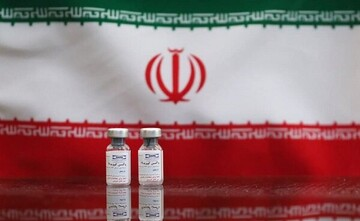 مدیر کارآزمایی بالینی واکسن برکت: برخی کشورها تماس میگیرند و واکسن ما را میخواهند