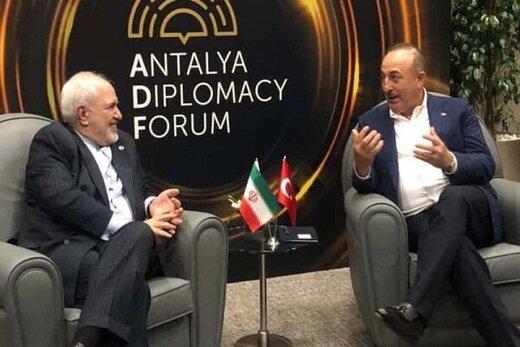 چه خطراتی از افغانستان متوجه ایران و ترکیه است؟