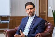ببینید | سعید محمد: رئیسی تا اواسط سال  ۹۹ قصد کاندیداتوری نداشت