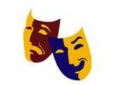 گزارشی از دخلوخرج تئاتر در سال ۱۳۹۹