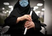 سن امید به زندگی در ایران چند سال است؟