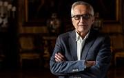 صدای مخالف سینمای ایتالیا، نخل طلا میگیرد