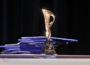 نامزدهای بخش داستان جایزه «قلم زرین» معرفی شدند
