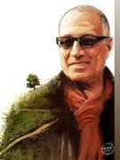 کارگردان همیشه سبز، تولدت مبارک!